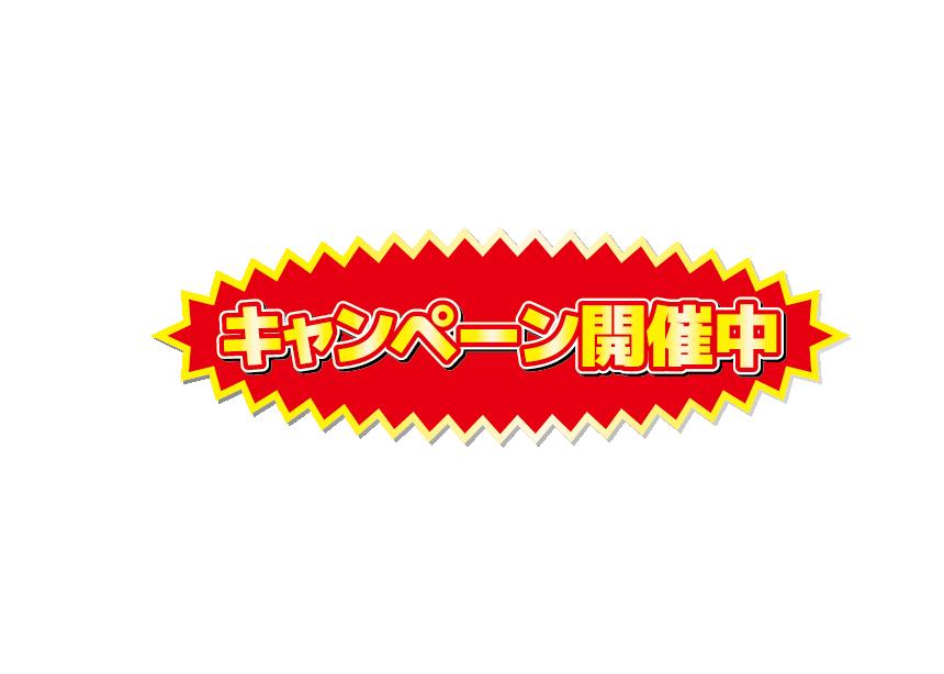 ニコカド祭り開催中2021🏮KADOKAWAの電子書籍情報様が開催中のキャンペーン画像12478}